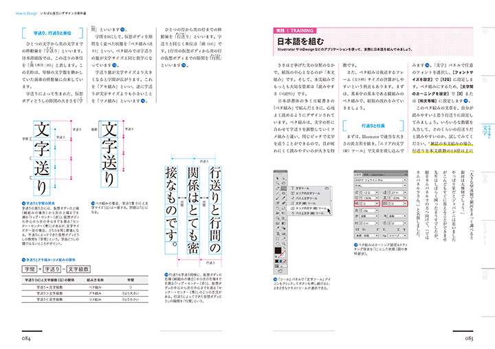 blog06